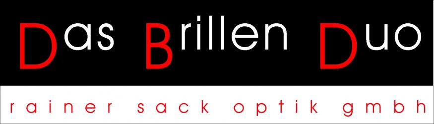 ..: Das Brillen Duo | Rainer Sack Optik GmbH :..