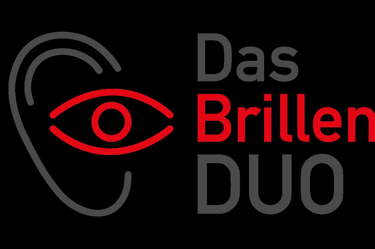 ..: Das Brillen Duo | Ströbel & Sack | Akustik und Optik GmbH :..